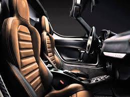 Car Interior Design Software.avi YouTube