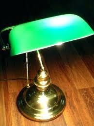 bankers lamp shade replacement banker lamp shade replacements green replacement glass bankers lamp shade blue bankers bankers lamp shade