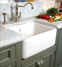 diffe brands of quartz countertops engineered quartz laminated kitchen engineered quartz stone