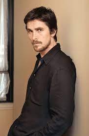 Christian Bale Wallpapers, Photos ...