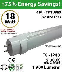bodine emergency ballast wiring diagram b50 wiring diagram t12 magnetic ballast wiring diagram nilza net