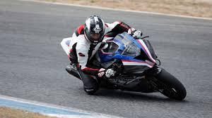 2018 bmw hp4 race price. exellent hp4 2018 bmw hp4 race inside bmw hp4 race price