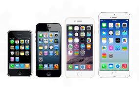 Guaranteed Unlock iPhone Telia, sweden My imei Unlock Telia - iPhone Unlock Telia Sweden iPhone - Unlock iPhone