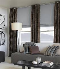 modern window curtains enchanting contemporary window treatments for modern curtains