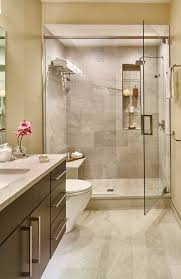images of small bathrooms designs. Full Size Of Bathroom:simple And Sober Small Bathroom Design Traditional Ideas Modern Images Bathrooms Designs T