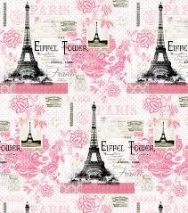 Double Face Quilt Fabric Paris Pink   JOANN & Double Face Cotton Fabric-Paris Pink Adamdwight.com