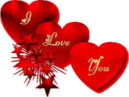 love images i love you wallpaper and background photos