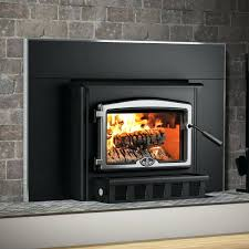 large ventless gas fireplace insert wood stove view image extra inserts electric large hybrid fireplace insert