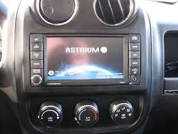 2015 jeep patriot stereo wiring harness 2015 image patriot compass radio install how to jeepforum com on 2015 jeep patriot stereo wiring harness