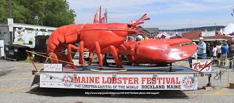 consider the lobster by david foster wallace the art of the essay  consider the lobster by david foster wallace