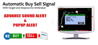 Buysellsystem Buy Sell Signal Buy Sell Signal Software