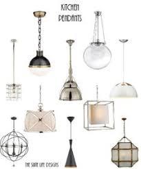 kitchen pendant lighting fixtures to create your own appealing kitchen design 6 appealing pendant lights kitchen