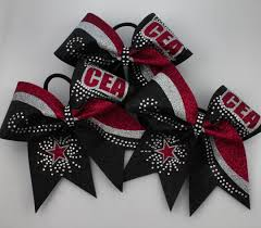 Cheer Bow Designs Cheer Bows Xpress