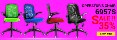 the office centre. office centre llc is a duly registered business company in uae and actively engaged the stationery u0026 supplies corporate furniture r