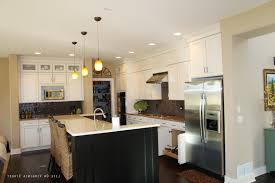 lighting in kitchens. Full Size Of Pendant Lamps Kitchens With Lights Over Island Single Mini For Kitchen Rustic Lighting In