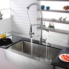 kitchen sink and faucet bo cartridge installation 2018 with