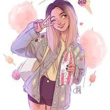 Sofia McCoy (laurensofiamccoy) en Pinterest