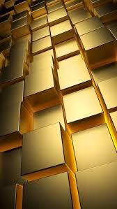 414 best Tło złote ż³Å'te Gold and Yellow Background images on