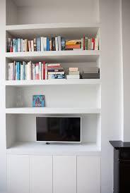 Femkeido Interior Design Project Leiden Home I Decor I Design