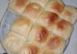 Hanya saja, untuk mengeksekusi resep roti sobek memerlukan itulah resep roti sobek yang dapat anda buat dengan beberapa cara. Resep Roti Sobek Baking Pan Low Fat Ide Resep Setiap Hari