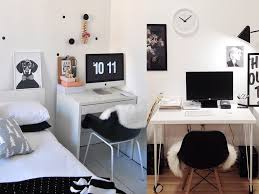 work office design. Small Work Office Ideas To Decorate My Arrangements Offices Creative Cubicle Design E