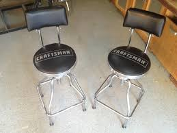 sears workbench chairs. elegant craftsman hydraulic stool other galleries sears workbench chairs