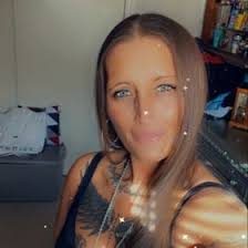 Brandy Mee (brandytmee) - Profile   Pinterest