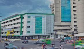 Iloilo Mission Hospital Organizational Chart Home