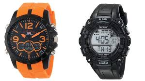 top 5 best mens sport watches under 100 heavy com mens sports watches mens watches under 100