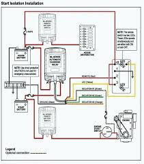 marine battery isolator wiring diagram for switch marine battery isolator wiring diagram for switch trend of dual battery wiring diagram marine browse