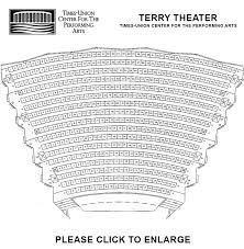 Phillips Center Gainesville Seating Chart Seating Charts
