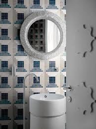 Wall Tile Designs bathroom design ideas diy 5335 by uwakikaiketsu.us