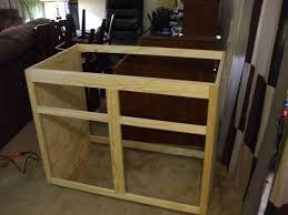 Kitchen Sink Base Cabinets Useful Kitchen Sink Base Cabinet For Kitchen Sink Base Cabinet