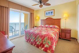 grand atlantic resort myrtle beach