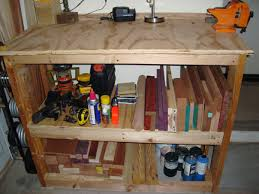 small woodworking workshop. while everyone loves to have a gigantic bench, small shop doesn\u0027t need that. build and your woodworking space will not get much workshop