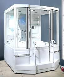 jacuzzi walk in bathtub medium size of walk in walk in tubs bathtubs home depot walk jacuzzi walk in bathtub