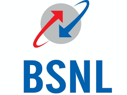 Image result for bsnl holiday list 2016