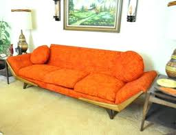 Modern couches for sale Semi Round Mid Century Modern Couch For Sale Sofa Luxury Mid Century Modern Sofa For Sale Mid Century Mid Century Modern Couch For Sale 4sqatl Mid Century Modern Couch For Sale Modern Style Sofa By Furniture Mid