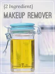 homemade face wash 2 ing diy makeup remover great recipe