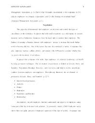 Clearance Certificate Sample Sample Of Clearance Certificate For Teachers New Gratuity