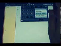 3 's Ipad Mac Youtube Iphone Songwriter Pad App Version Review ftqd6ZZw
