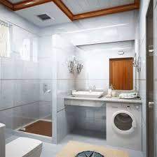 cute bathroom ideas for small bathrooms. cute bathroom ideas for small bathrooms