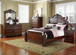 astounding classic traditional bedroom furniture set with veneer s m l f source