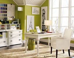 Office Living Room Amazing Of Trendy Home Office Design Agreeable Home Ideas 1835