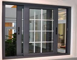 Hasil gambar untuk jendela rumah