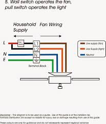 fan wiring diagram switch fan image wiring diagram electric work wiring diagram on fan wiring diagram switch