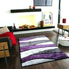 plum colored rugs grey area rug amazing cool rugs red and purple round for in classic purple area rugs plum colored bathroom rugs
