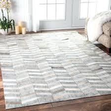 cream fluffy rug beige fluffy rug rugs carpet area rug cream fluffy rug uk