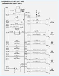 fasett info – Page 84 – Wiring diagram inspirations further admin – Page 39 – fasett info together with 2001 Vw Jetta Speaker Wiring Diagram   Wiring Diagram together with  together with 2005 Dodge Ram Tail Light Wiring Diagram   Wiring Data together with Nissan Pickup Stereo Wiring Diagram   wiring diagrams additionally Outstanding 2004 Infiniti G35 Stereo Wiring Diagram Pdf Photos additionally  as well  together with International Truck Radio Wiring Harness Sony Car Radio Wiring additionally Amusing 1997 Jeep Wrangler Radio Wiring Diagram Gallery   Best Image. on infiniti g radio wiring diagram fasett info