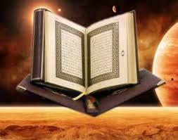 Image result for Kisah Seorang Ahli Ibadah dan Surat Thaha